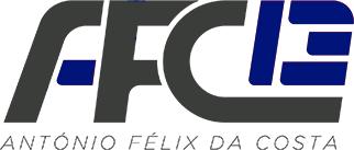 António Félix da Costa - AFC13